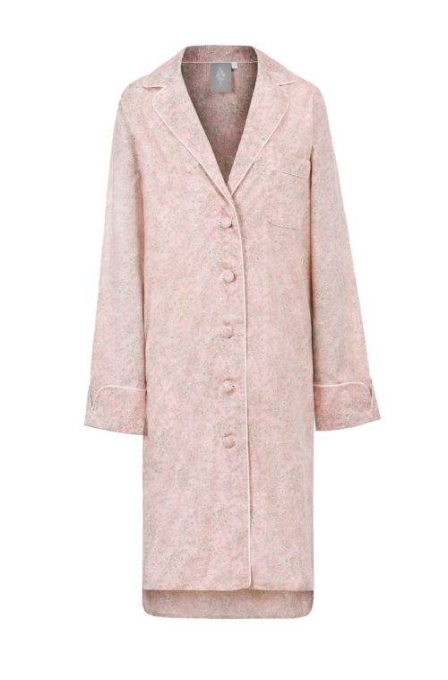 CLASSICON_nightshirt_morningrose