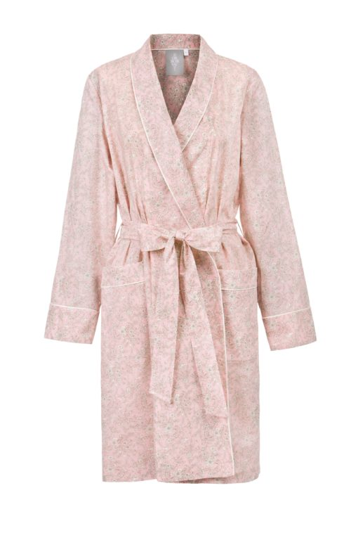 CLASSICON_robe_morningrose